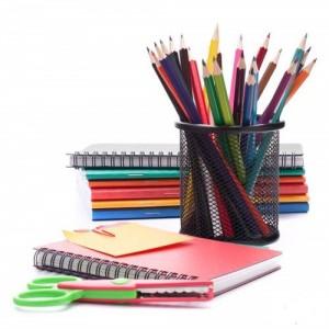 1375214480_school-supples-1-8