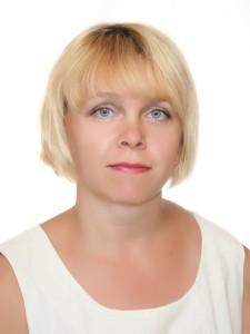 Гончаренко Е.В.