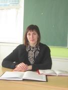 Мисюра Марина Эдвардовна