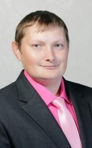 фото на конкурс Бобровский С.Н.