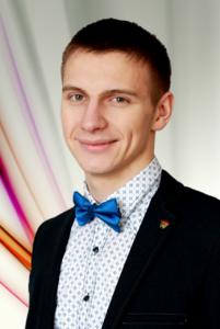 яскевич_ж