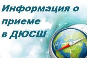 99717339858dfbf6f0e3bb3893fd7842