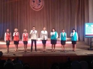 10---Витебск... UTlpQVMBC3E