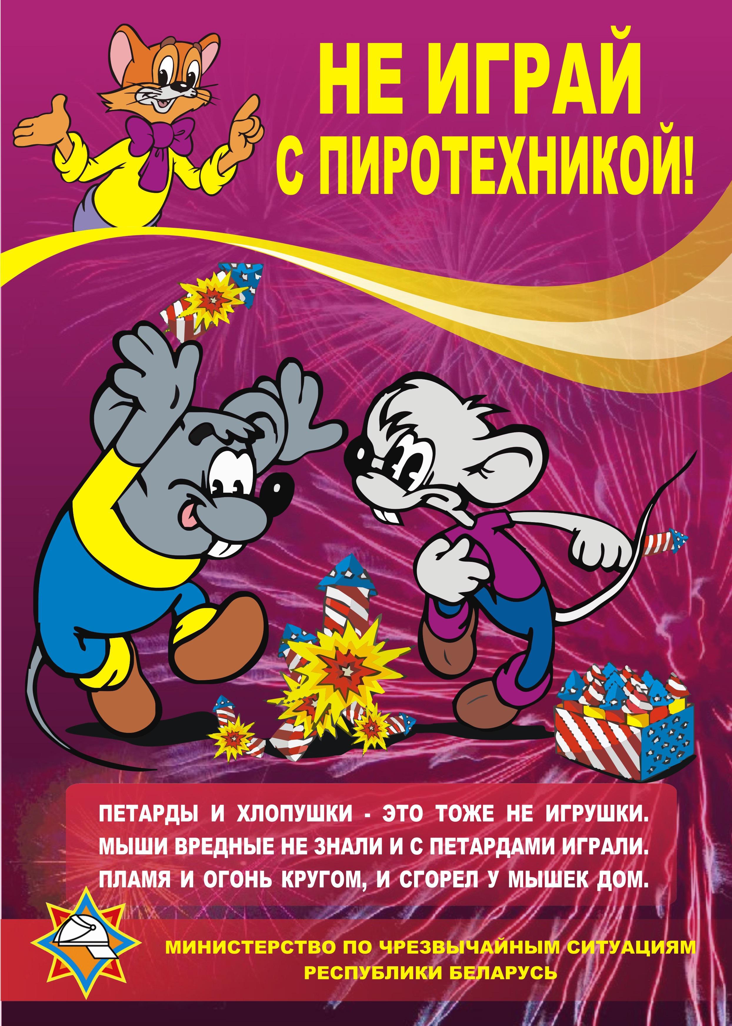 Купить большой фейерверк в Москве – цена, видео, фото